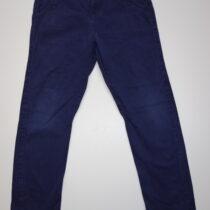 Kalhoty F&F, velikost 134, cp 1425