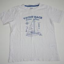Tričko, velikost 110, cp 1440