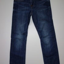 Kalhoty H&M, velikost 116, cp 1501