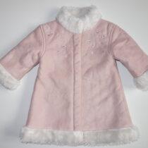 Kabát MAMAS & PAPAS, velikost 80, cp 1524