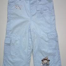Kalhoty CHEROKEE, velikost 92, cp 1551
