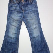 Kalhoty NEXT, velikost 110, cp 1553