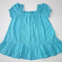 Tričko H&M, velikost 116, cp 1639