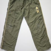 Kalhoty H&M, velikost 134, cp 1654