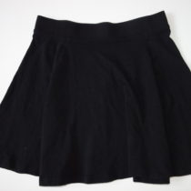 Sukně H&M, velikost 158, cp 1687