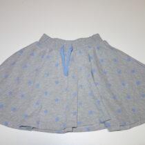Sukně , velikost 116, cp 1440