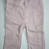 3/4 kalhoty H&M, velikost 98, cp 1475
