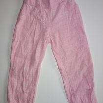 Kalhoty  NEXT, velikost 98, cp 1605