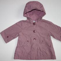 Kabátek VERTBAUDET, velikost 74, cp 1584