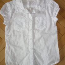 Košile H&M, velikost 104, cp 1734