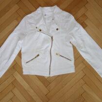 Bunda H&M, velikost 170, cp 1794