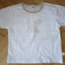 Tričko, velikost 68, cp 1895