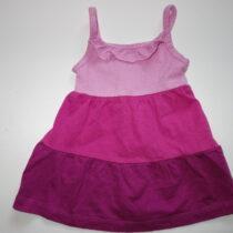 Šaty, velikost 62, cp 1930