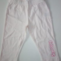 Kalhoty, velikost 74, cp 1973