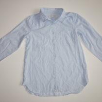 Košile ZARA, velikost 152, cp 1992