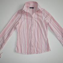 Košile MEXX, velikost 158/164, cp 1994