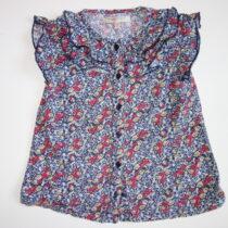 Tričko, velikost 116, cp 2084