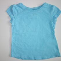 Tričko NEXT, velikost 68, cp 2096