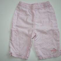 Kalhoty NEXT, velikost 50/56, cp 2116