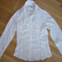 Košile C&A, velikost 158, cp 2138