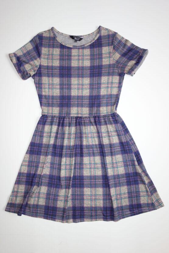 Šaty, velikost 158, cp 2152