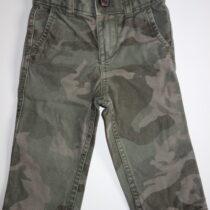 Kalhoty GAP, velikost 86, cp 2161