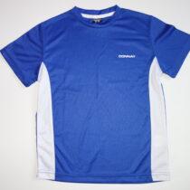 Funkční tričko DONNAY, velikost 152, cp 2183