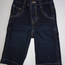Kalhoty CHEROKEE, velikost 74, cp 2194