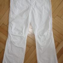 Kalhoty CHARLES VÖEGELE, velikost 128, cp 2225