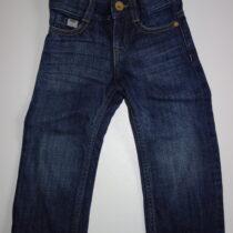 Kalhoty MEXX, velikost 92, cp 2446