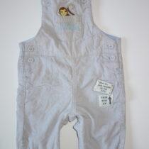 Kalhoty MARKS & SPENCER, velikost 68, cp 2522