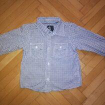 Košile H&M, velikost 86, cp 2569