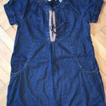Šaty Esprit,velikost 104/110,cp 2607