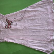 Šaty Esprit, velikost 104/110, cp 2518