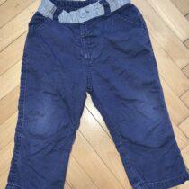 Kalhoty, velikost 74, cp 2659