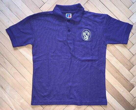 Tričko, velikost 128, cp 2614