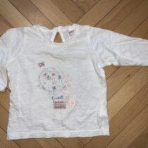 Tričko, velikost 68, cp 2702