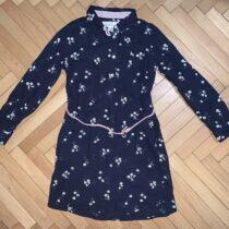 Šaty H&M, velikost 122, cp 2706