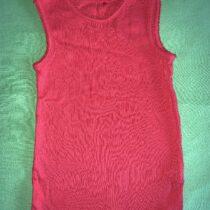 Tilko, velikost 116, cp 2279