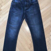 Kalhoty Next, velikost 146, cp 2480