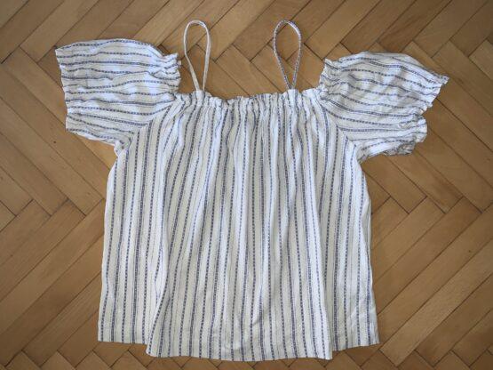 Bluza. H&M velikost 164, cp 2473