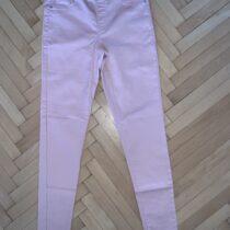 Kalhoty, velikost 152, cp 2482