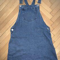 Laclova sukne Next velikost 134, cp 2838