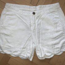 Kratasy Zara velikost 164, cp 2875