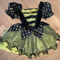 Karnevalovy kostym velikost 74, cp 2853