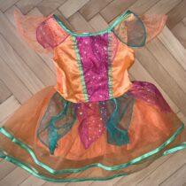 Kostym Karnevalovy velikost 98, cp 2852