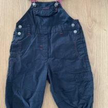 Laclove kalhoty velikost 62, cp 2981